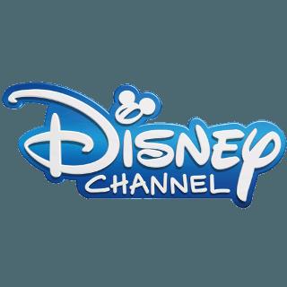 Ohne kostenlos internet tv anmeldung deutsch Live Stream